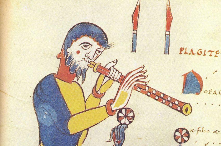 Staroslavenski običaji u kulturi Bošnjaka