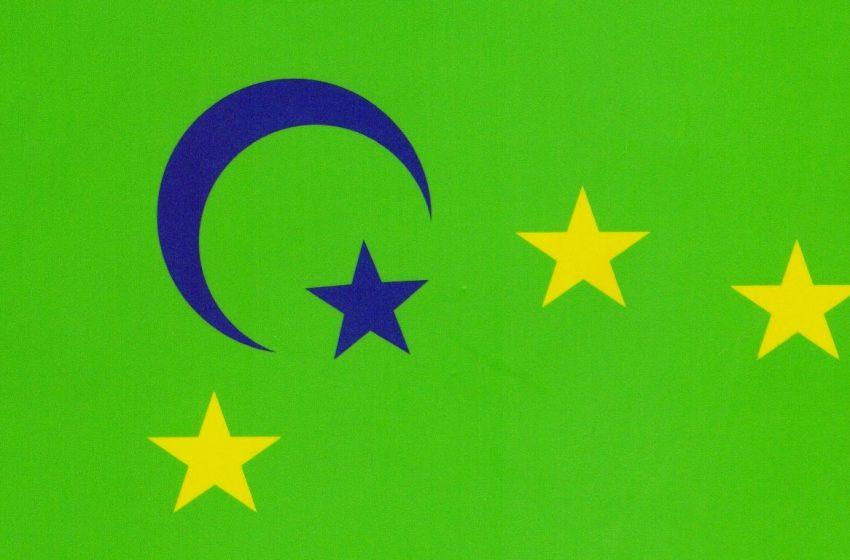 Muslimani u Evropi – povijesni kontekst