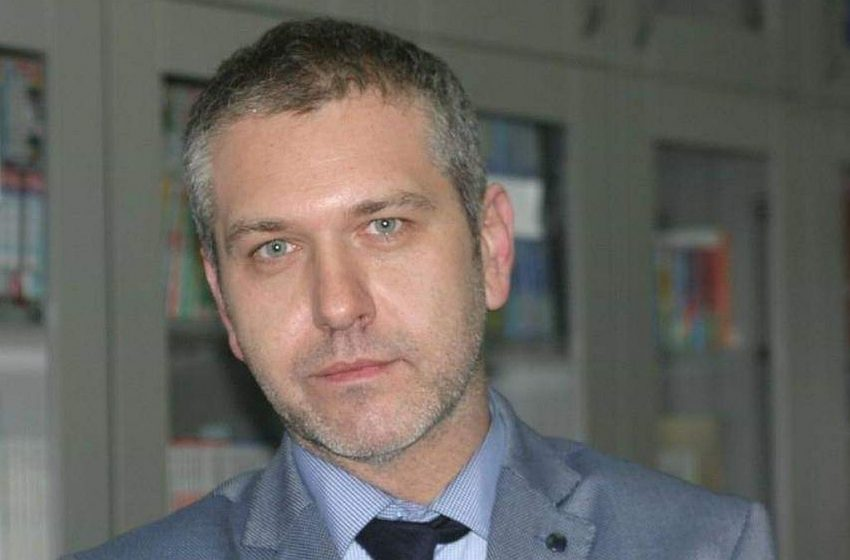 """KODRIĆ: Uprkos općoj krizi, BZK """"Preporod"""" ne zaustavlja se i ide dalje"""