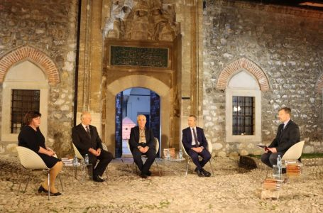HAYAT TV i BZK PREPOROD: Snimak bajramskog programa o kulturi Bošnjaka