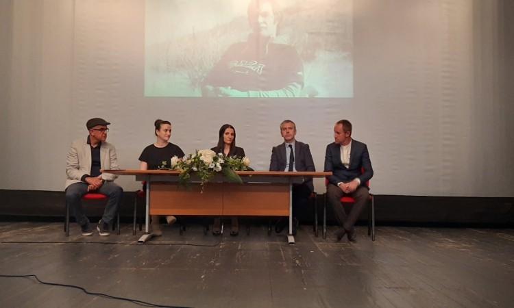 BRČKO: Preporodov komemorativni skup povodom smrti Bekima Sejranovića