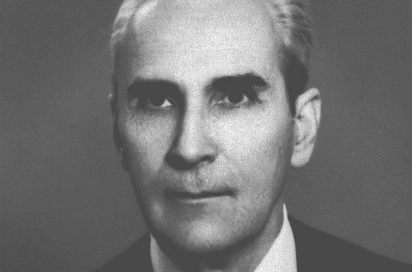 Prilozi za razumijevanje književnohistorijskog djela Muhsina Rizvića
