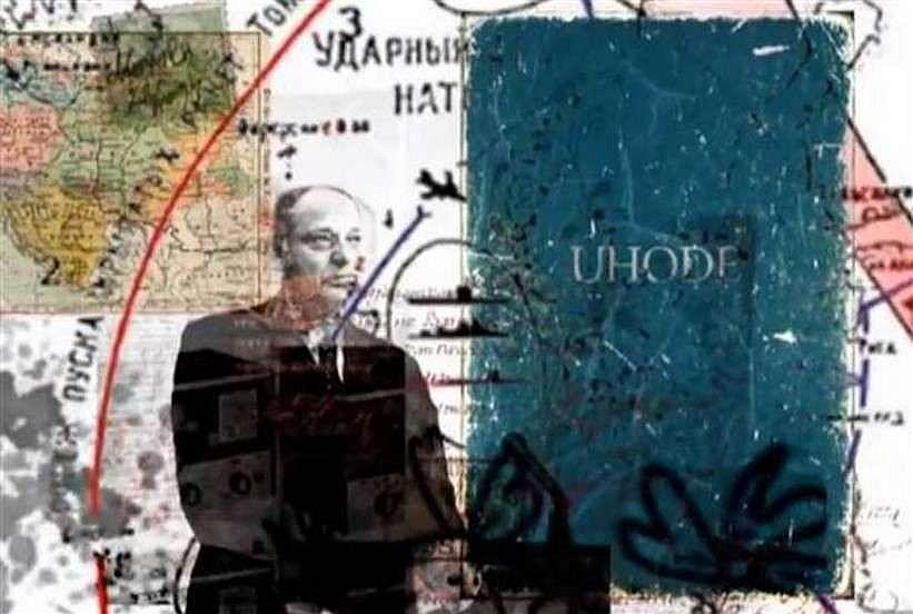 Sušić je svojim djelom ispisao granice Bosne