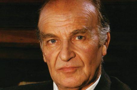 BEGOVIĆ: O srednjem putu Alije Izetbegovića