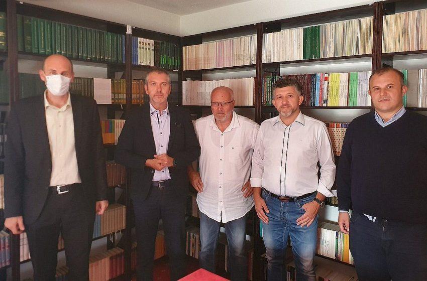 Preporod u Banja Luci: Ohrabrenje Bošnjacima