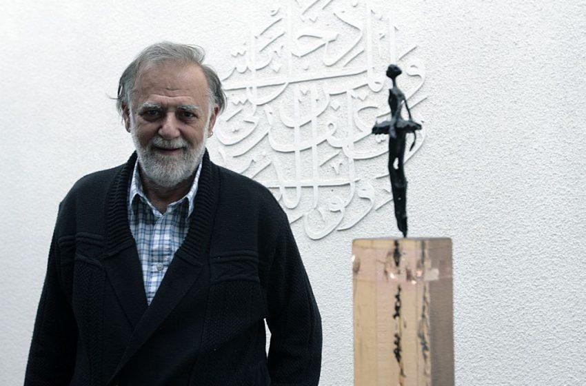 KODRIĆ: Začudni svijet književnog djela Nedžada Ibrišimovića