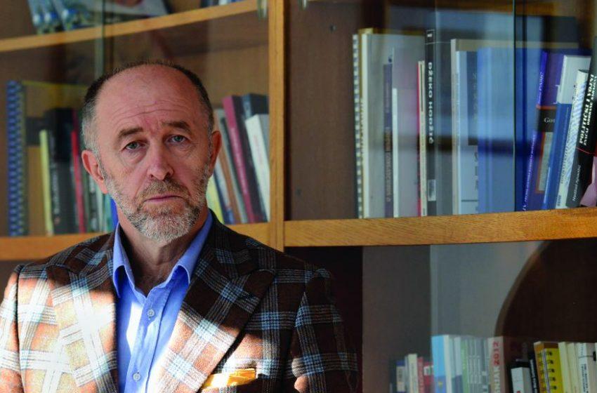 FILANDRA: O obnovi institucionalne kulturne posebnosti Bošnjaka