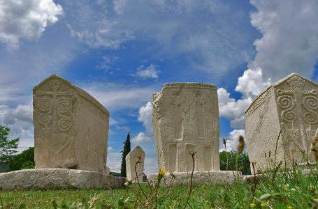 Kulturna baština Bosne i Hercegovine kao amanet