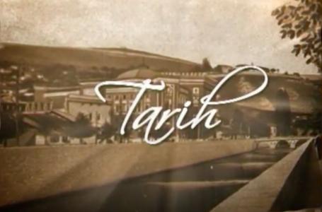 """""""Tarih"""": Vrelo Bosne"""