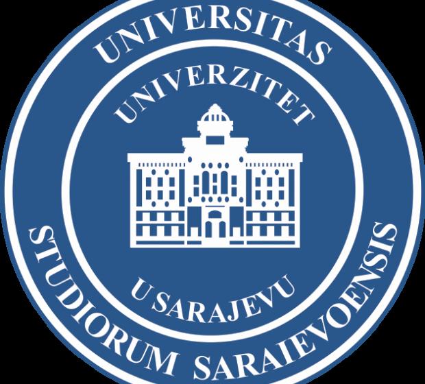 Univerzitet u Sarajevu zadržao poziciju među 5% najboljih univerziteta u svijetu prema rangiranju Webometricsa
