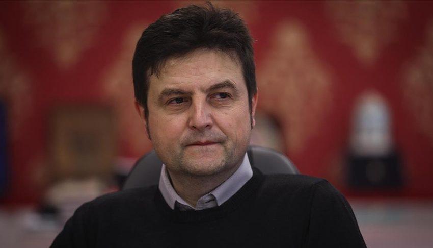 Tarik Jesenković: Glad za fotografijom ne jenjava, potražnja je sve veća