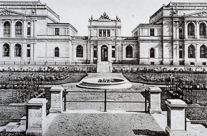Zemaljski muzej, najstarija kulturna institucija u BiH, obilježava 133. rođendan