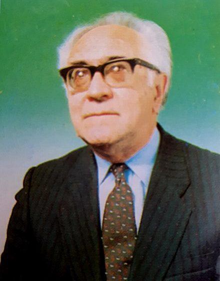 Godišnjica rođenja Zaima Topčića