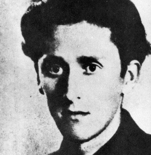 Godišnjica rođenja Zije Dizdarevića