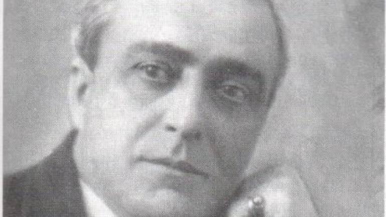 """Godišnjica smrti Abdurezaka Hifzija Bjelevca – """"bosanskog Pierrea Lotija"""" i """"najromantičnijeg pisca bošnjačke književnosti"""""""