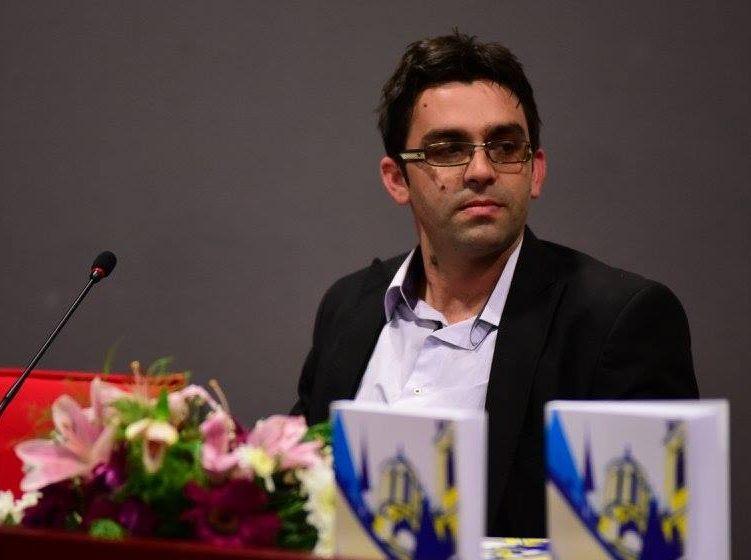 Bosna i pitanje o društvenim i humanističkim znanostima