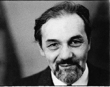 Godišnjica rođenja slikara Ismeta Rizvića