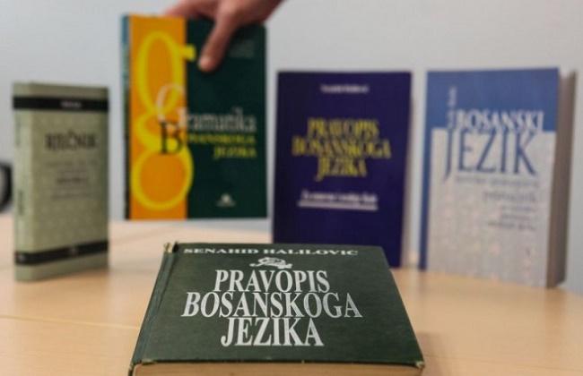 Međunarodni dan maternjeg jezika: Povelja o bosanskom jeziku