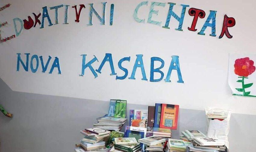 U Konjević-Polju i Vrbanjcima svaki dan je dan očuvanja maternjeg jezika