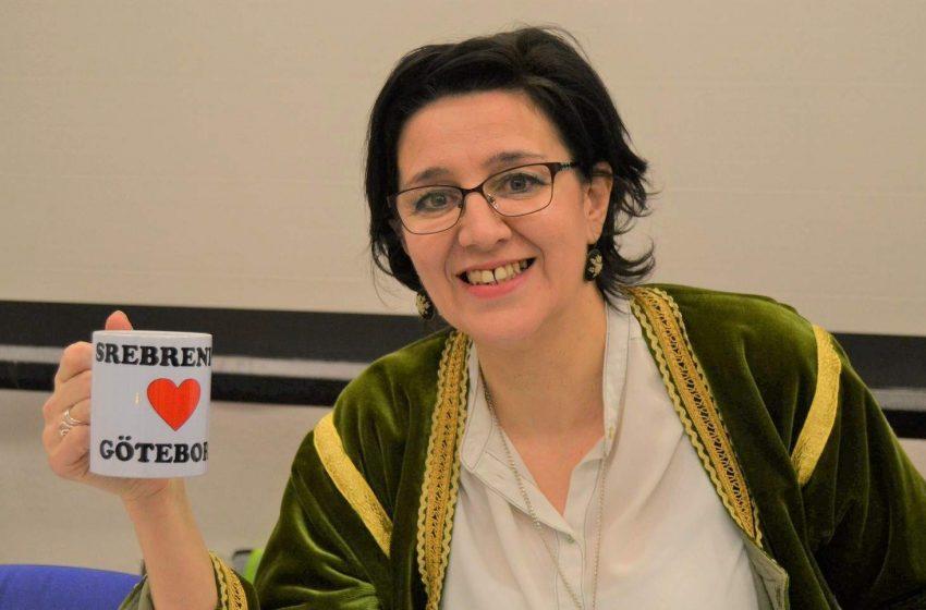 Učenje bosanskog jezika u švedskim školama: Zakonom zaštićeno pravo