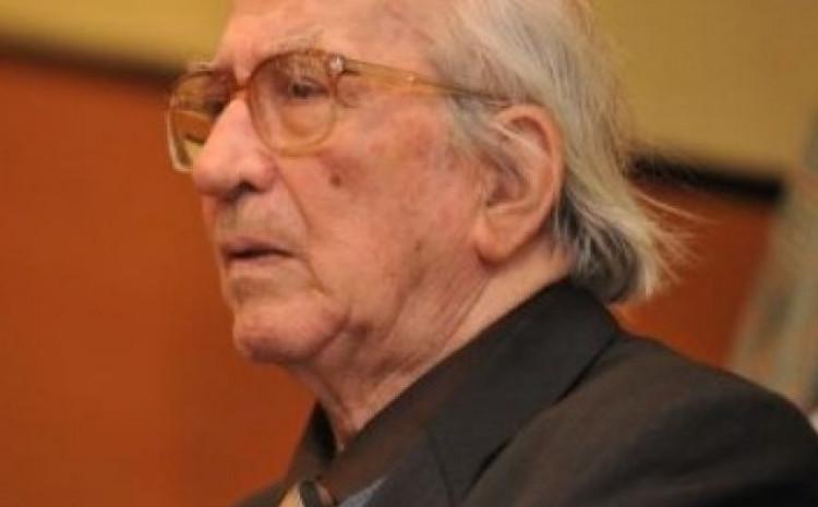 Godišnjica rođenja bošnjačkog i bosanskohercegovačkog filozofa i esejiste Abdulaha Šarčevića