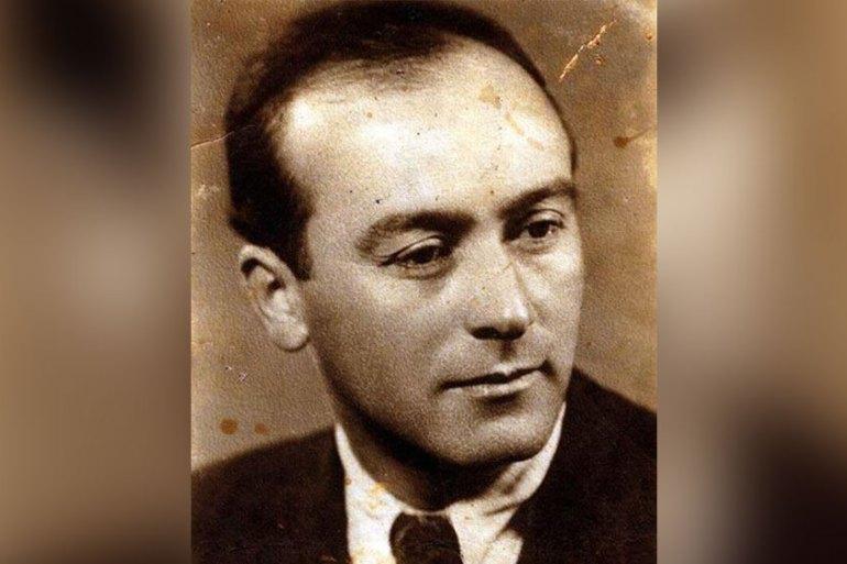 Godišnjica pogibije Hasana Kikića