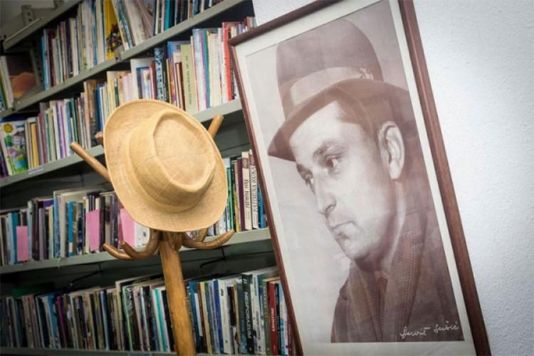Godišnjica rođenja Derviša Sušića, pisca bosanske povijesti