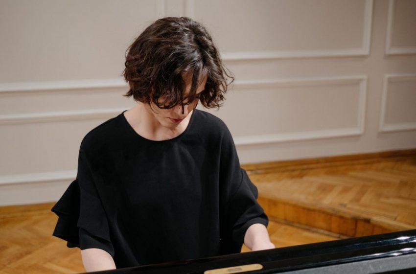 """""""Majske muzičke svečanosti"""": Održan koncert Odsjeka za klavir MAS-a"""