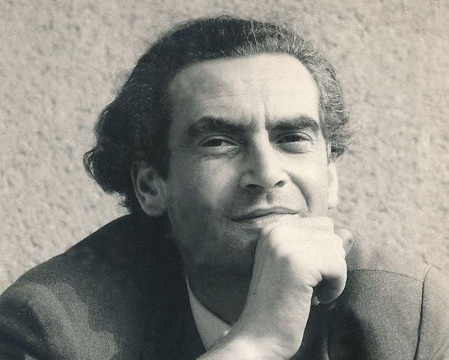 Godišnjica rođenja bosanskohercegovačkog filozofa i mikologa Ivana Fochta