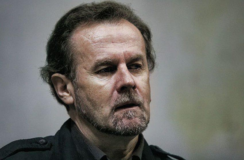 Šemsudin Gegić dobitnik Milanske zlatne nagrade