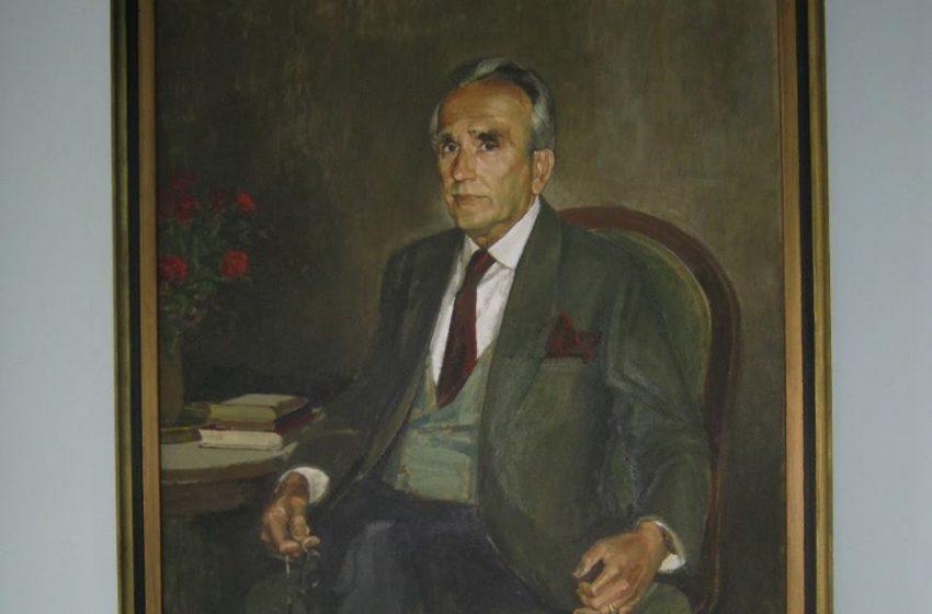 Godišnjica smrti Adil-bega Zulfikarpašića, utemeljitelja Bošnjačkog instituta u Sarajevu