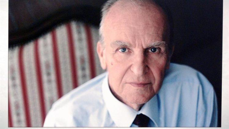 Prije 96 godina rođen je Alija Izetbegović, prvi predsjednik međunarodno priznate države BiH