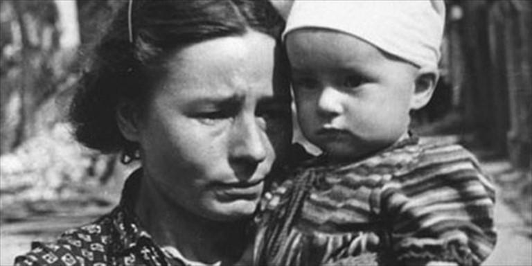 Irena Sendler – žena koja je spasila židovsku djecu iz Varšavskog geta