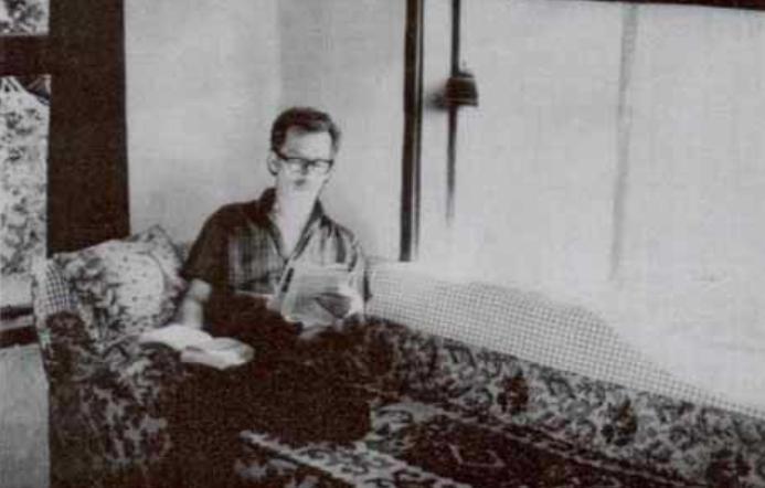Muhamed Seid Mašić, bošnjački i bosanskohercegovački erudita, pjesnik i publicist