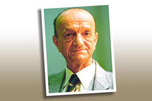 Godišnjica rođenja Atifa Purivatre, znamenitog intelektualca i teoretičara evolucije bošnjačkog nacionalnog identiteta