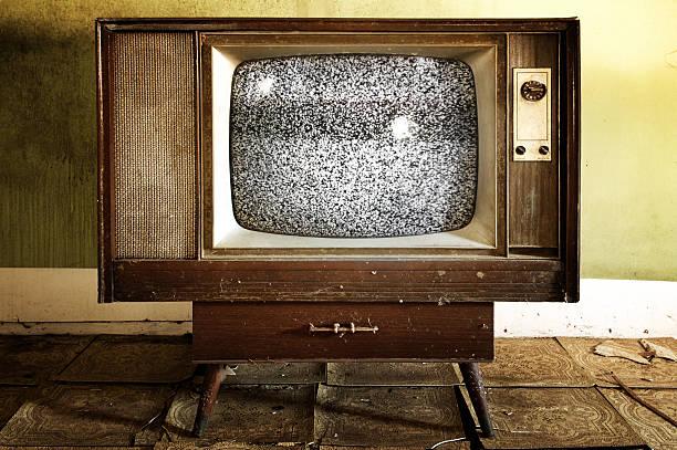 Televizija i kultura: Obaveze i zadovoljstva