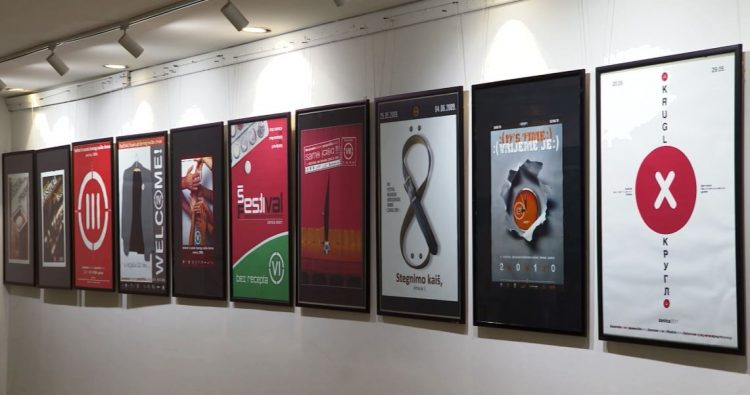 Počelo 20. izdanje Festivala bosanskohercegovačke drame Zenica