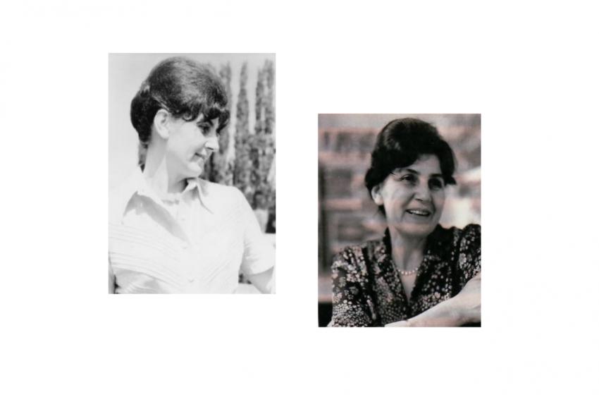 Nasiha Kapidžić-Hadžić: Pjesnikinja blagosti i cvijeća