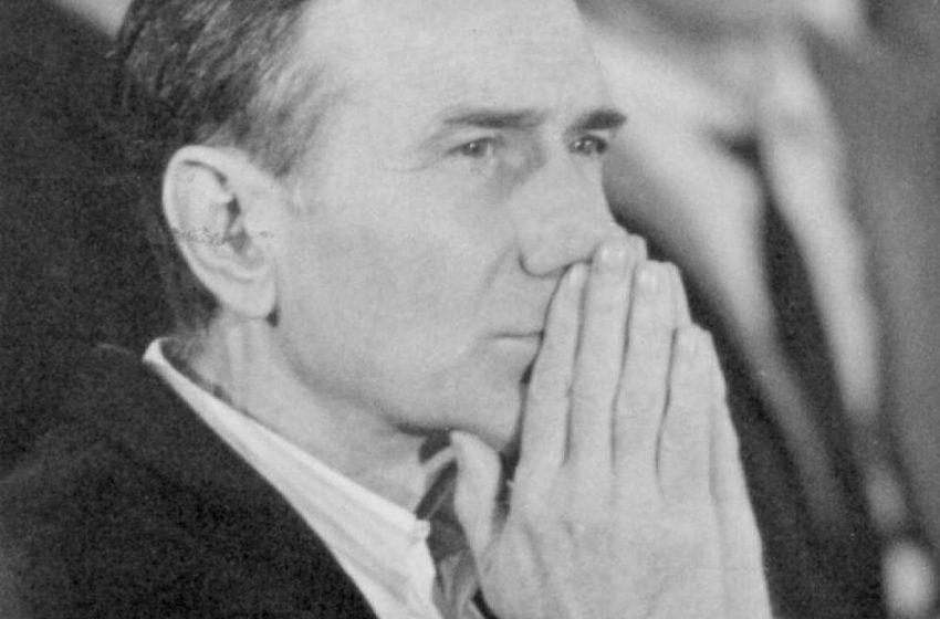 Alija Isaković: Ko je Bosanac, ko Bošnjak, a ko musliman?