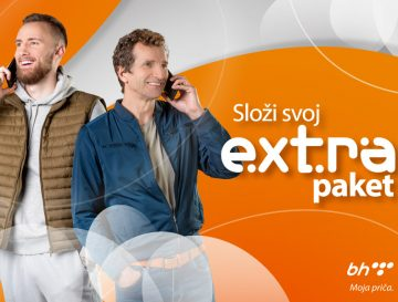 novaExtra-800x600-1